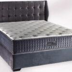 Νο-275-Κρεβάτι-ORIONAS